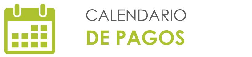 calendario_de_pagos