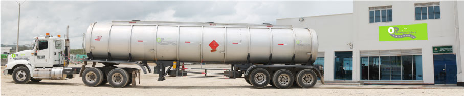 optransportadora-camion2