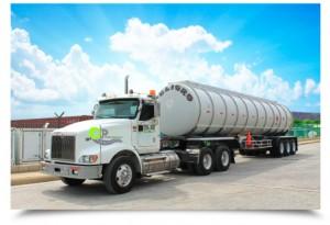 optransportadora_camion