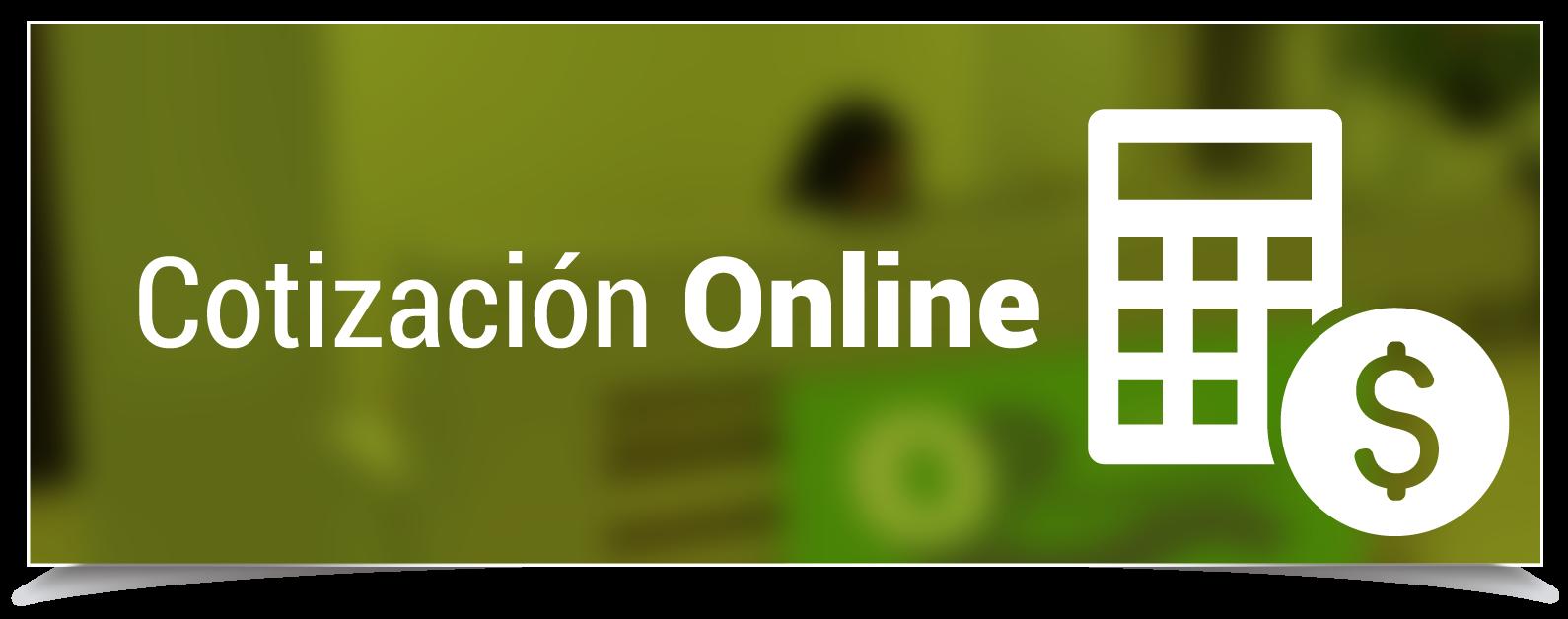 optransportadora_cotizacion_online