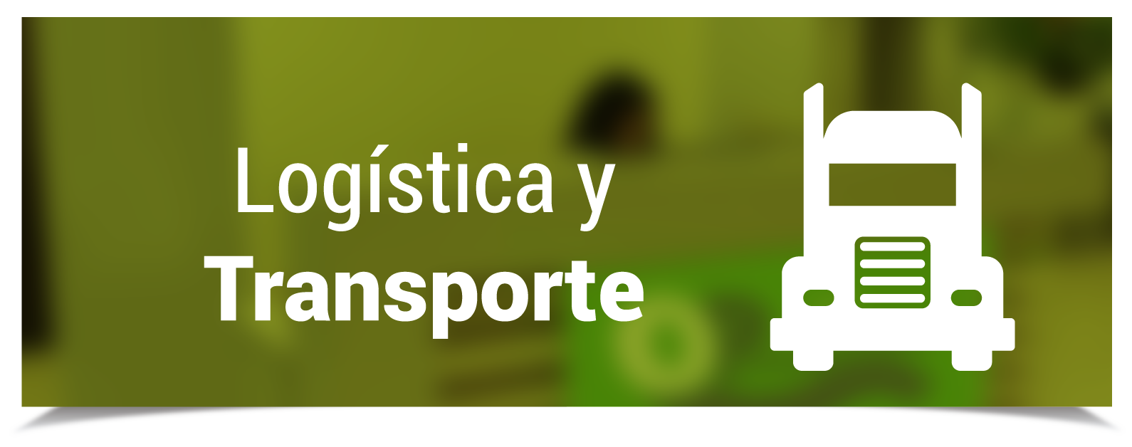 optransportadora_logistica