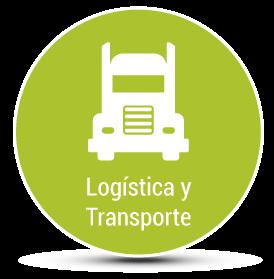 optransportadora_logistica_y_transporte