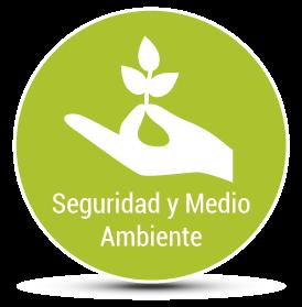 optransportadora_seguridad_y_medio_ambiente